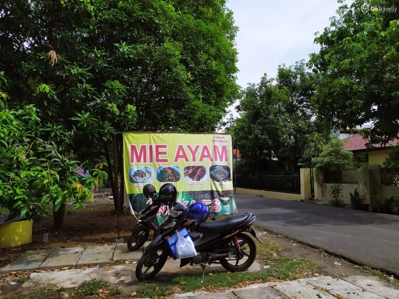 mie ayam mbak khusnul