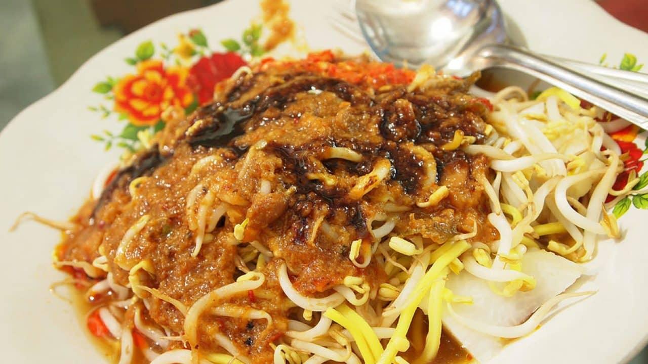 11 Tempat Makan Enak Di Bogor Murah Maknyus Tempat Makan Di Bogor
