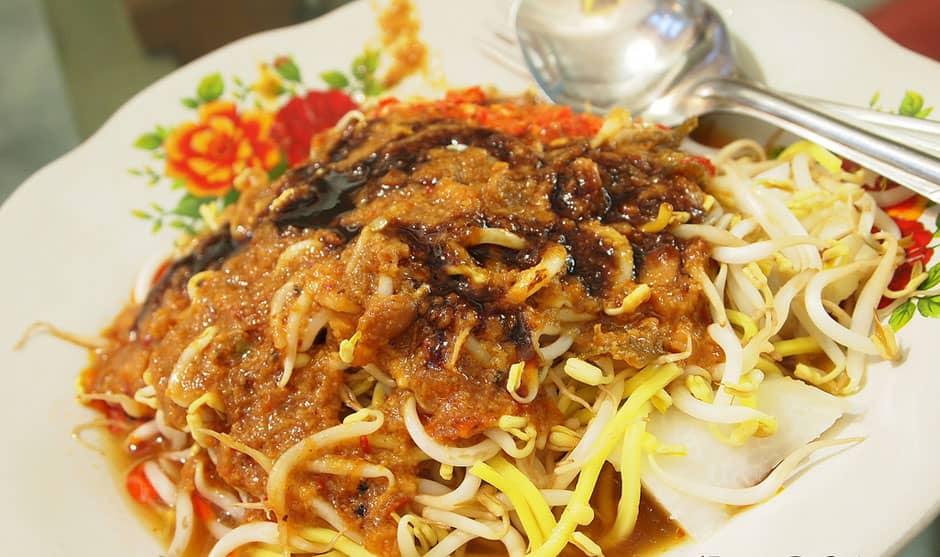 11 Tempat Makan Enak Di Bogor Murah Maknyus Tempat Makan Di