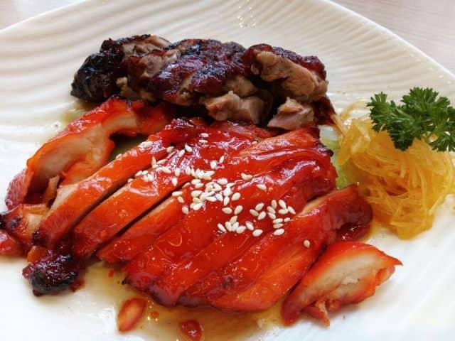 10 Makanan Khas China Terkenal Paling Enak Populer Di Berbagai