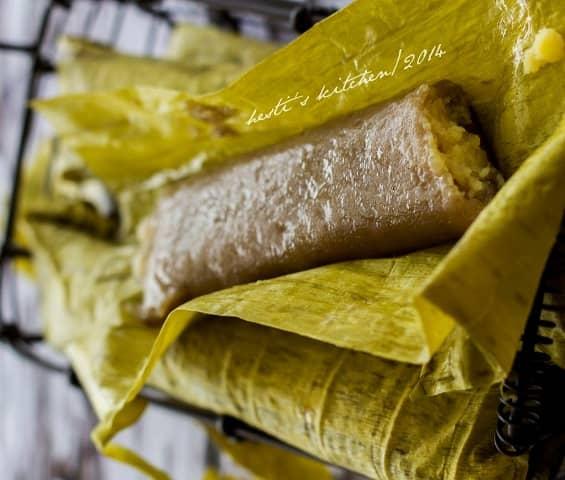 11 Makanan Khas Aceh Terkenal Enak Dari Dulu Cocok Buat Oleh Oleh