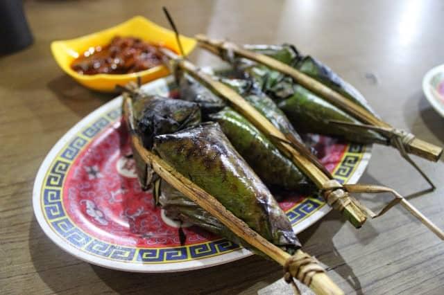 10 Makanan Khas Pontianak yang Harus Anda Coba – Ada Oleh-olehnya Juga Makanan Khas Pontianak