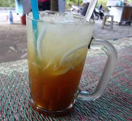 20 Makanan Khas Papua yang Enak Banget dan Jarang Orang Tau Makanan Khas Papua