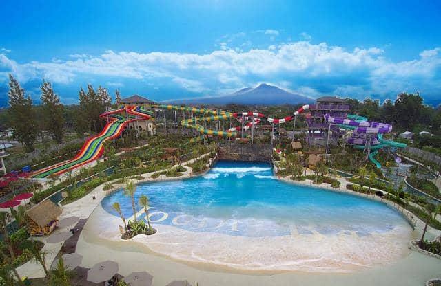 11 Tempat Wisata Anak Di Jogja Paling Rekomended Tempat Wisata Anak Di Jogja