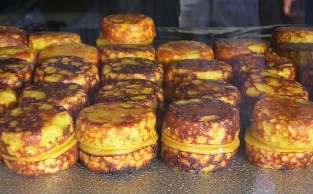 20 Makanan Khas Kalimantan Timur Paling Diburu Para