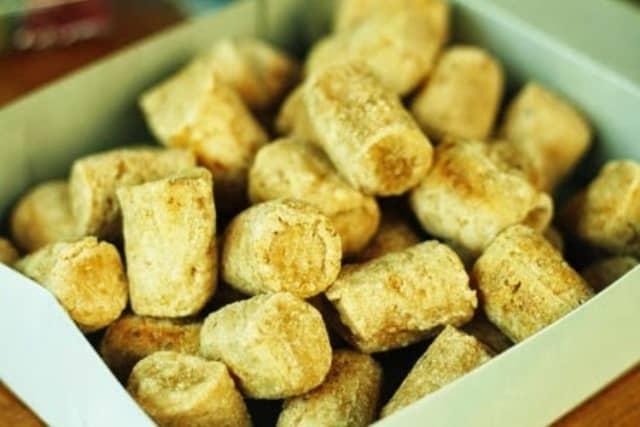 Macam Macam Makanan Khas Daerah Di Indonesia Dan Asalnya Makanan