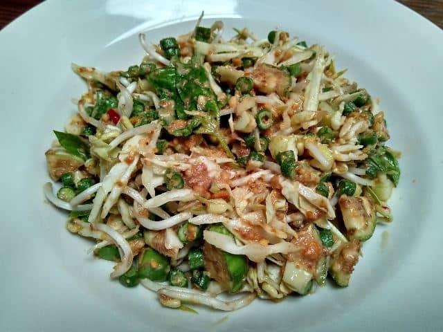11 Makanan Khas Jawa Barat Ini Enak Banget Rekomended Makanan Khas