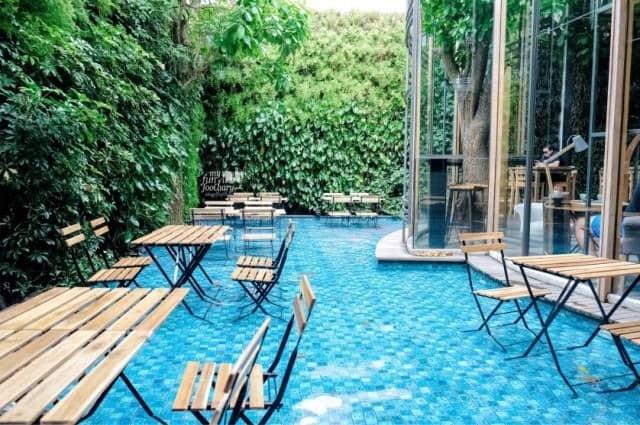 9 Tempat Wisata Dago Bandung Wajib Kesini Recommended Tempat