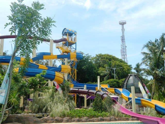 25 Tempat Wisata Anak Di Jakarta Paling Bagus Rekomended