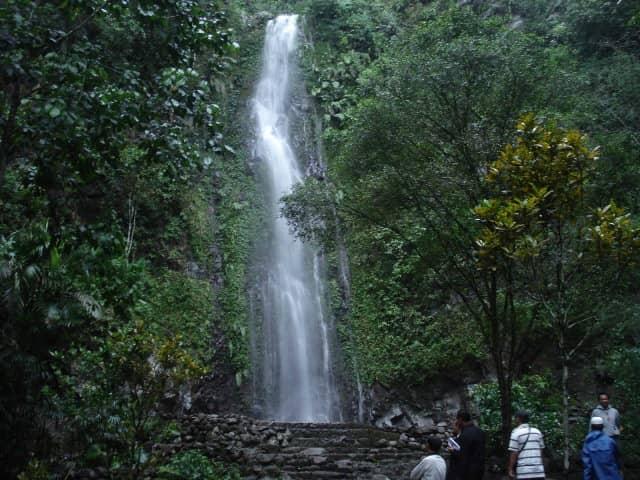 20 Tempat Wisata Di Jawa Tengah Indah Namun Tidak Terkenal