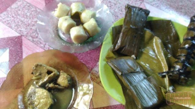10 Makanan Khas Bugis Paling Rekomended Oleh Oleh Pilihan