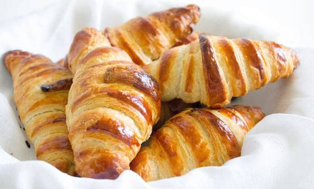 11 Makanan Khas Perancis Paling Rekomended Enak Dan Elegan Makanan