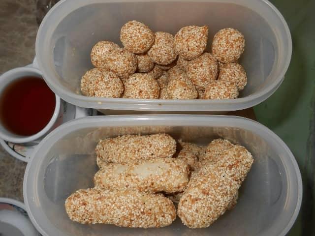 Image result for kue manco