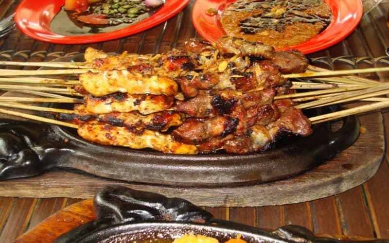 11 Makanan Khas Jember Paling Rekomended Wajib Dicoba