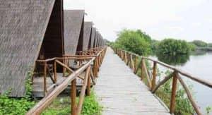 17 tempat wisata jakarta utara seru rekomended rh gotravelly com tempat wisata di jakarta utara wisata malam di jakarta utara