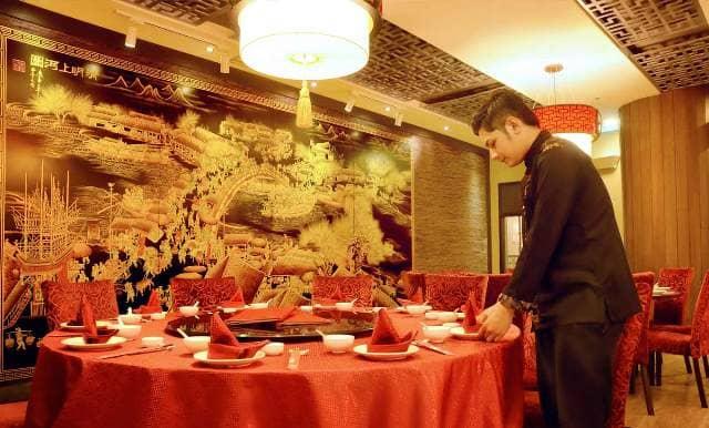 Restoran Jun Njan