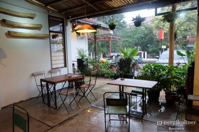 10 Tempat Nongkrong Di Bogor 24 Jam Enak Wifi Cepat
