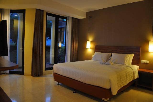 11 Hotel Dan Penginapan Murah Di Batu Malang Rekomended Penginapan Murah Di Batu