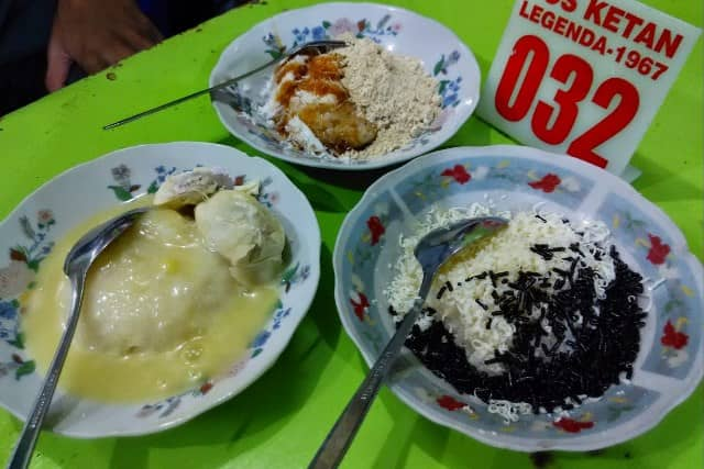 10 Kuliner Malam Di Malang Enak Dan Populer Bikin Orang