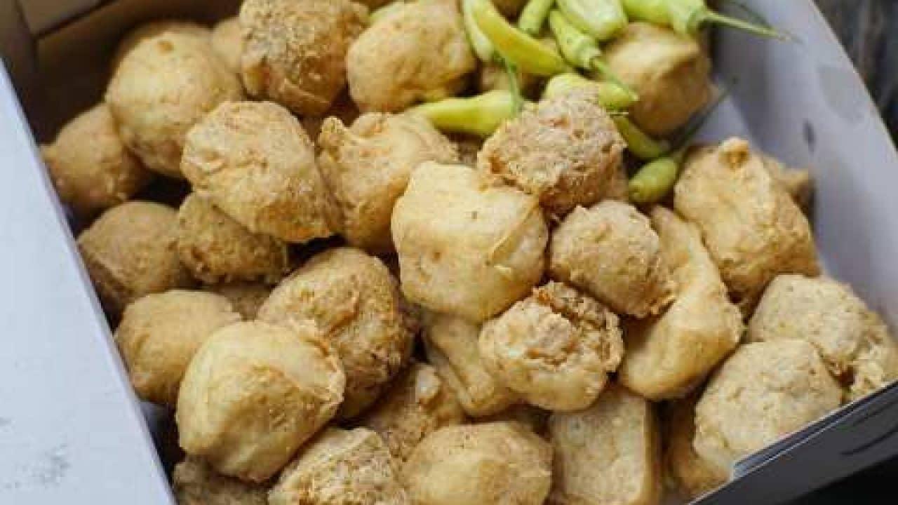 10 Makanan Khas Jombang Paling Rekomended Dan Oleh Oleh Pilihan