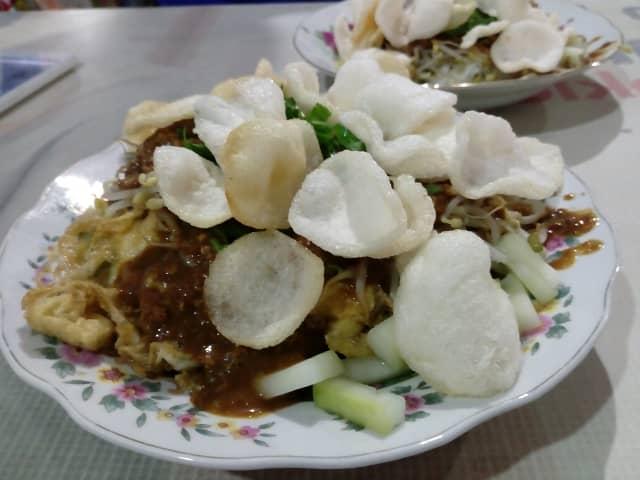 10 Kuliner Malam Di Malang Enak Dan Populer Bikin Orang Antri Panjang Kuliner Malam Di Malang