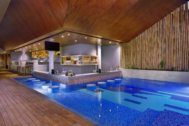 8 Hotel Terbaik Dekat Bandara Ngurah Rai Review Hotel