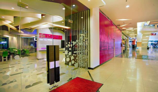 7 Hotel Dekat Dufan Harga Murah Tapi Bagus Hotel Dekat Dufan