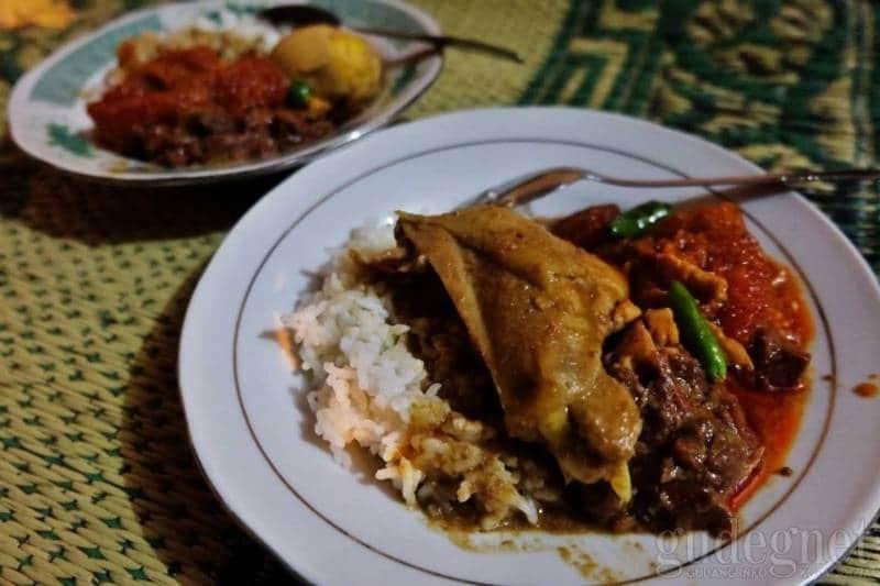 10 Kuliner Malam Jogja Paling Asyik Juga Buat Nongkrong Kuliner