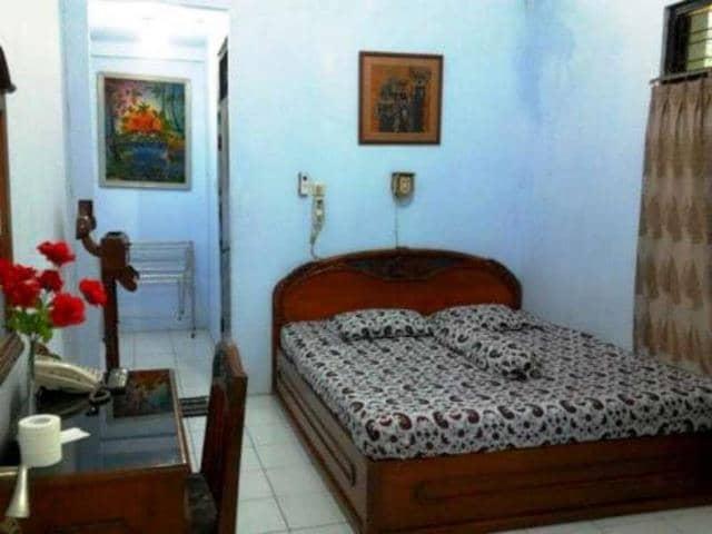 7 hotel dekat stasiun lempuyangan murah dan nyaman rh gotravelly com Agoda Hotel Yogyakarta Info Hotel Di Yogyakarta