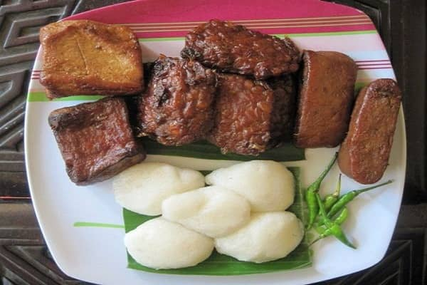 8 Makanan Tradisional Jogja Terkenal Enak Sejak Dulu Makanan