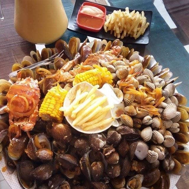 9 Wisata Kuliner Tangerang Enaknya Bukan Main Recommended