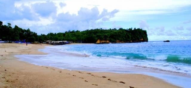 9 Tempat Wisata Pantai Di Blitar Yang Paling Bagus Dan Hits