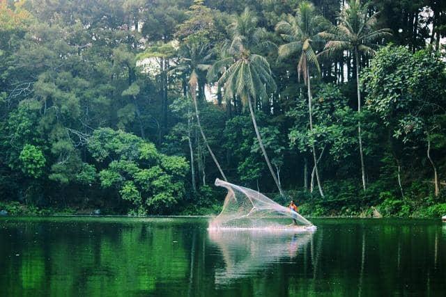 11 Tempat Wisata Di Cirebon Yang Jarang Orang Tau