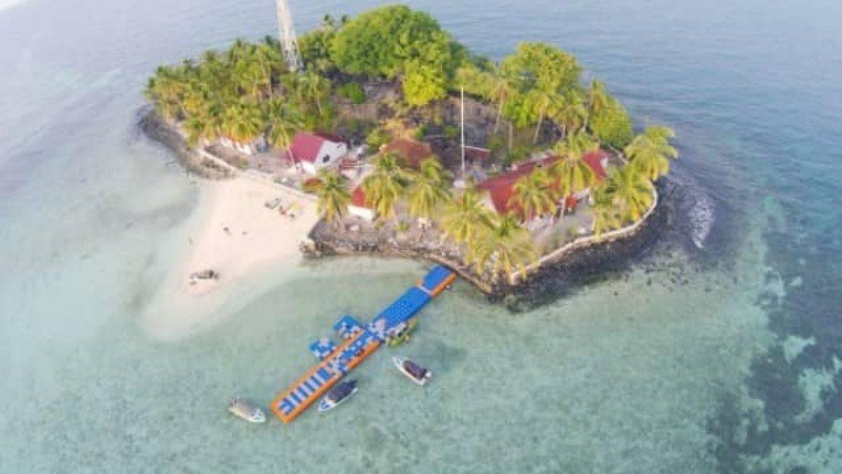 9 Tempat Wisata Di Banjarmasin Wajib Dikunjungi Sekali Seumur Hidup Tempat Wisata Di Banjarmasin