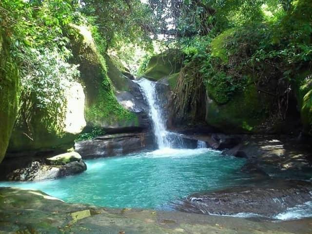 7 Tempat Wisata Paling Indah di Gowa Tempat Wisata di Gowa