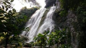 tempat wisata di Purwodad