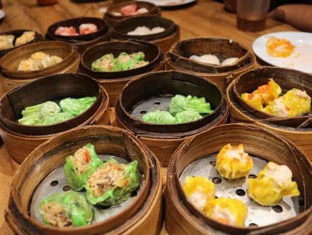 14 Restoran Di Jakarta Timur Enak Banget Rekomended Restoran Di