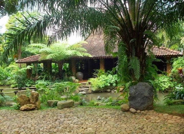 10 Tempat Wisata Di Ungaran Yang Jarang Di Ketahui No 7
