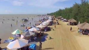 tempat wisata di Rembang