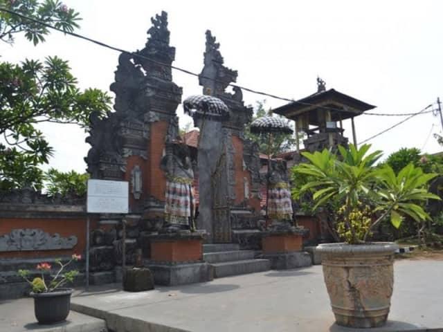 10 Tempat Di Jakarta Timur Penghilang Lelah Rekomended