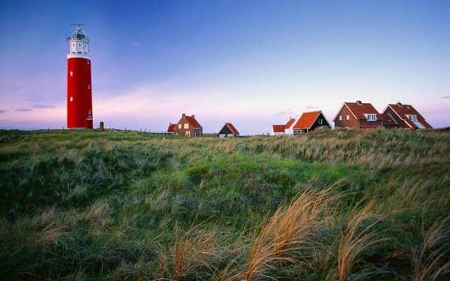 10 Tempat Wisata Di Belanda Paling Rekomended Buat Liburan Tempat Wisata Di Belanda