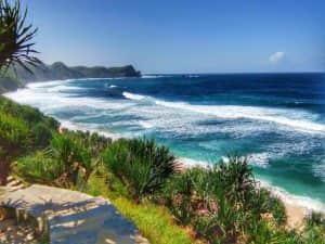 10 Tempat Wisata Wonogiri Indahnya Mendunia Rekomended
