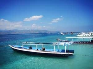 tempat bulan madu di indonesia