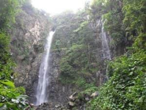 tempat wisata di pulau bawean