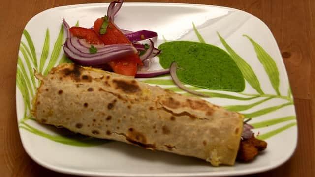 Mirip Masakan Khas India Berikut 21 Makanan Khas Pakistan Makanan
