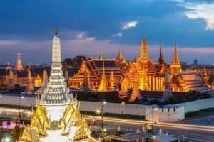 liburan ke luar negeri budget 3 juta
