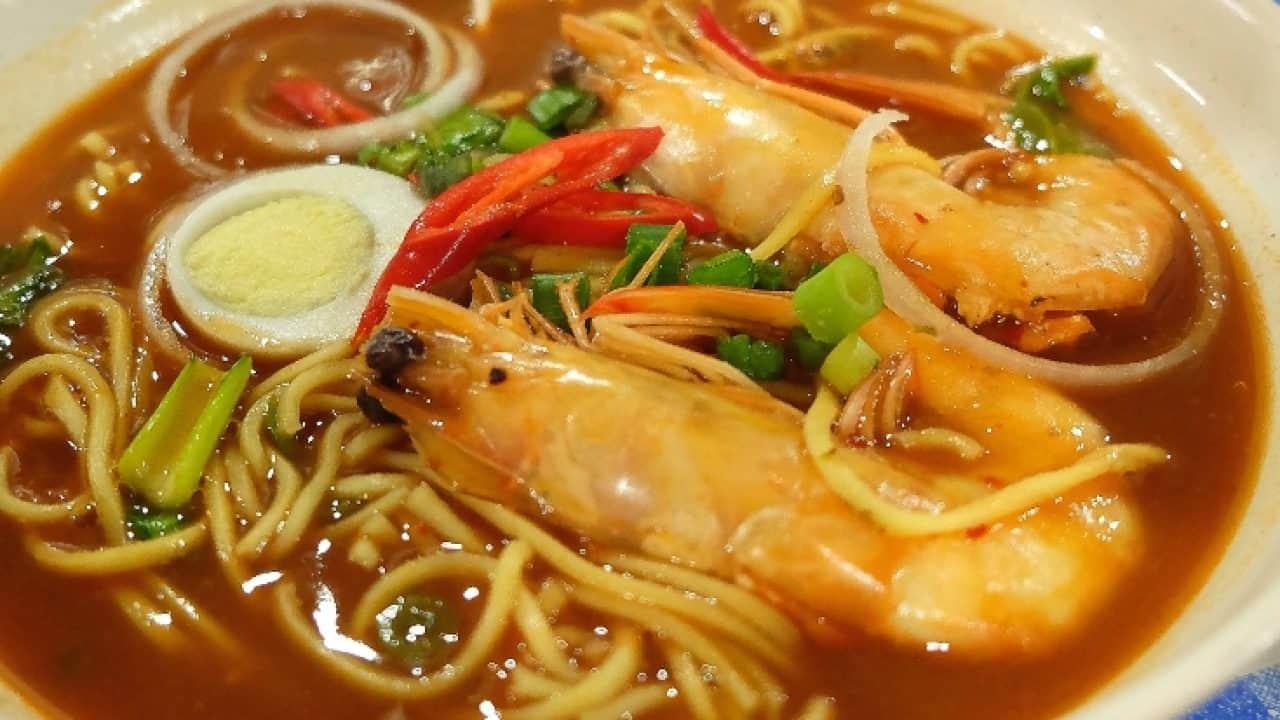 Untuk Muslim Traveller Nikmati 10 Tempat Makan Halal Di Vietnam