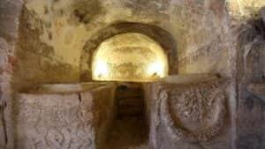 obyek wisata yordania
