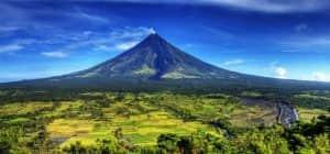 tempat wisata menarik di filipina
