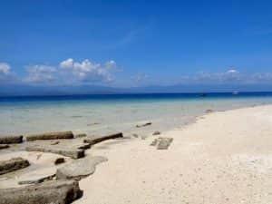 Tempat Wisata di Palu